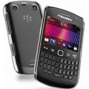 Husa Cellular Line INVISIBLECBB9360 pentru BlackBerry 9360
