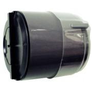 SAMSUNG CLP 300/2160/3160 Toner Cartridge Black 100% NEW