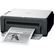 Ricoh SP 111SU Mono Multi Function Laser Printer