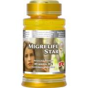 STARLIFE - MIGRELIFE