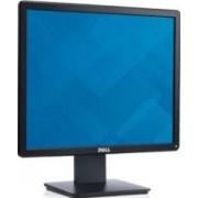 Monitor LED 17 Dell E1715S SXGA 5ms