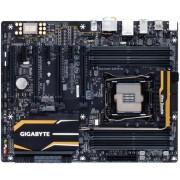 Placa de baza GIGABYTE X99-SLI, Intel X99, LGA 2011-v3