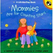 Mommies are for Counting Stars by Harriet Ziefert