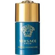 Gianni Versace Eros Deodorant Stick 75 Gr