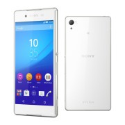 Смартфон Sony Xperia Z3+, Белый