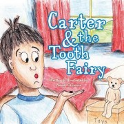 Carter and the Tooth Fairy