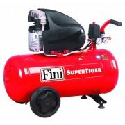 Compresor Fini Supertiger 265