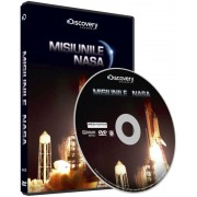 Discovery - Misiunile NASA disc 2 (DVD)