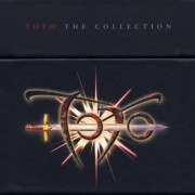 Toto - The Collection (0886972512624) (7 CD + 1 DVD)