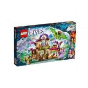 LEGO® Elves 41176 - Der geheime Marktplatz