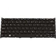Acer KB.I100A.206 ricambio per notebook