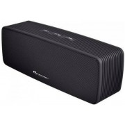 Boxa Portabila Tracer Powerbox BT, Bluetooth (Negru)