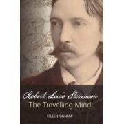 Robert Louis Stevenson by Eileen Dunlop