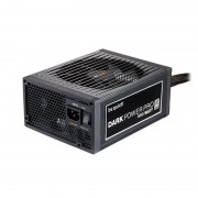 Sursa Be quiet! Dark Power Pro 11 550W Modulara