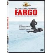FARGO DVD 1996
