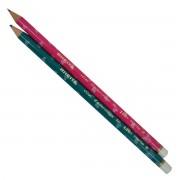 Set 2 creioane, Rheita