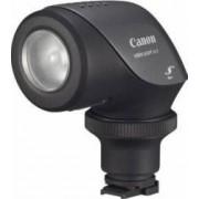 Lampa video Canon VL-5 pentru HF11HG2021 HF10 HF100