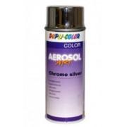 Spray Aero Art Efect