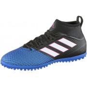 adidas ACE 17.3 PRIMEMESH TF Fußballschuhe Herren in schwarz, Größe: 46