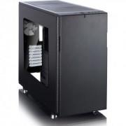 Кутия Fractal Design Define R5 Black Window
