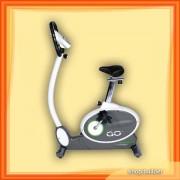 GO Bike 50 (pcs)
