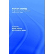 Human Ecology by Dieter Steiner