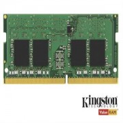Memorija za notebook Kingston DDR4 4GB 2133MHz 0704012