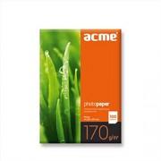 Acme 4770070859049 Glossy Photo Papier