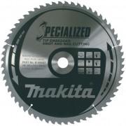 List za testeru Ø355mm Makita B-09547
