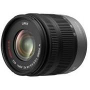 Obiectiv Foto Panasonic Lumix G Vario H-FS1442AEKA 14-42mm f/3.5-5.6 ASPH MEGA O.I.S.