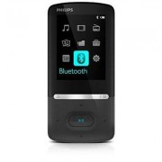 Lettore mp4 PHILIPS GOGEAR BLUETOOTH