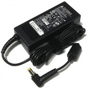 Acer Aspire E1-572G E1-157 E3-111 E1-571 E1-522 E1-531 (All Models) Laptop AC Adapter Charger Power Cord
