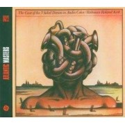 Rahsaan Roland Kirk - Caseofthe3- Sided.. (0081227659820) (1 CD)
