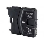 Original Tintenpatrone LC-985BK, black