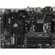 Placa de baza MSI B150 PC MATE Socket 1151