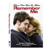 Remember Me [Reino Unido] [DVD]