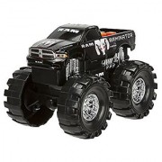 Toystate Road Rippers Light and Sound Raminator 4X4 Monster Truck Vehicle (Styles May Vary)