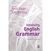 Introducing English Grammar by Kersti B