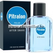 Pitralon Polar After Shave 100ml