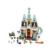 LEGO® Disney Princess? 41068 - Arendelles Fest im großen Schloß