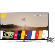 LG 75UH855V, LED-TV, 190 cm (75 inch), 2160p (4K Ultra HD), Smart TV