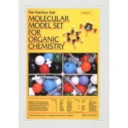 Molecular Model Set for Organic Chemistry by Pearson Education