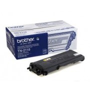 CARTUS TONER TN2110 -1500pg ORIGINAL BROTHER HL-2140