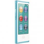 Apple iPod Nano 16Gb, mkn02hc/a - Blue