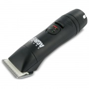 Andis Cordless Clipper agr+
