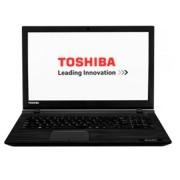 Toshiba Satellite C55-C-1E9