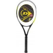 Dunlop R 5.0 Revolution NT Tennisschläger mehrfarbig, Größe: 2