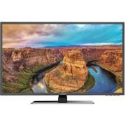 "Televizor LED Blaupunkt 101 cm (40"") 40/133I, Full HD, CI+"