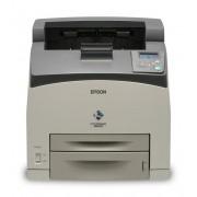 Imprimanta Epson AcuLaser M4000DTN