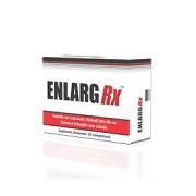 EnlargRx (30 tabletta)